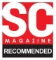 SC Magazine Recommended