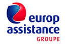 Europ Assistance GROUPE