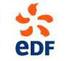 EDF-GDF