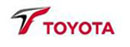 Toyota F1 Motorsport