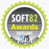 Recommandé par Soft82.com