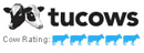 Recommended by Tucows.com